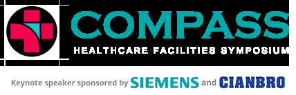 compass-symposium.com